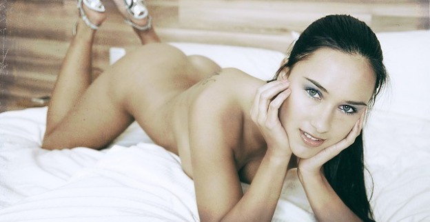 Casual-Dating-640x330